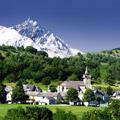 Hôtels Pyrénées EN