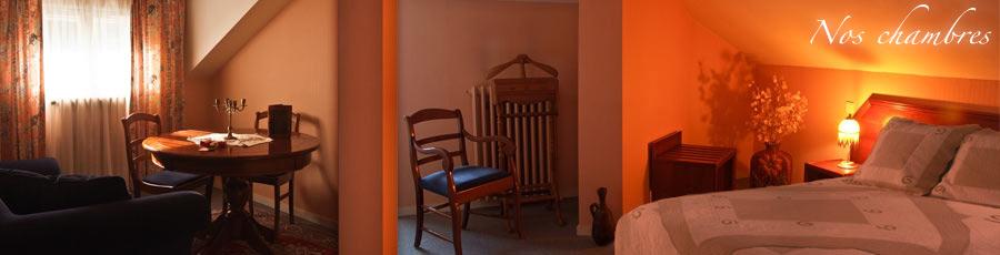 chambres-lecatala