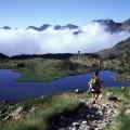 Loisirs Hautes-Pyrénées