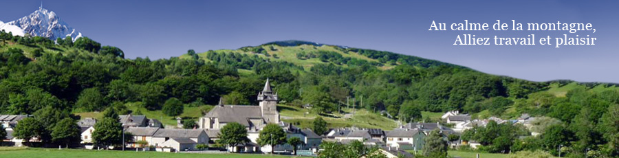 seminaire hautes-pyrenees